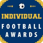 Individual Football Awards