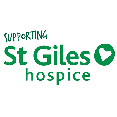 St.Giles Hospice Memory Tree