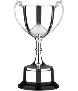 """Staffordshire Presentation Cup 49cm (19.25"""")"""