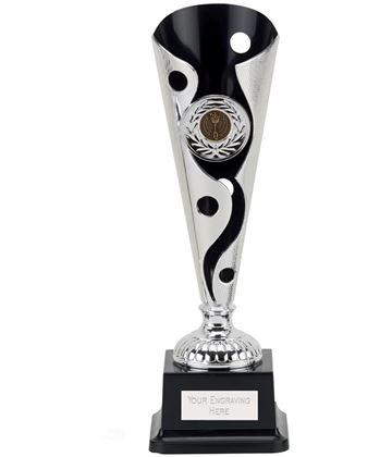 "Tycone Mega Cup 32cm (12.5"")"