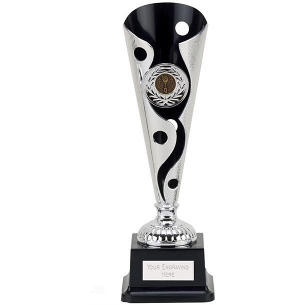 "Tycone Mega Cup 34.5cm (13.5"")"