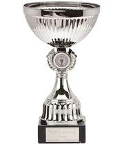 """Zurich Silver Cup 14.5cm (5.75"""")"""