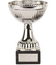 "Berne Silver Cup 9.5cm (3.75"")"