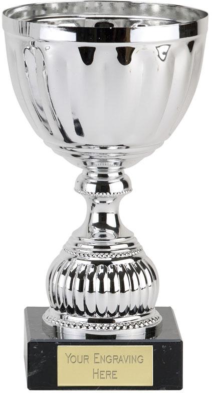 """Venture Cup 25.5cm (10"""")"""