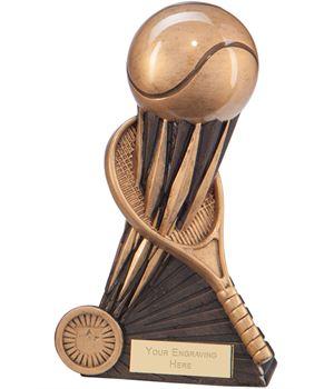 """Atomic Tennis Award 16cm (6.25"""")"""