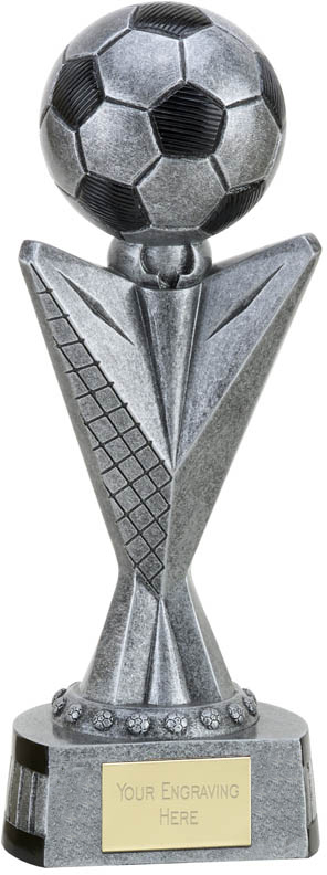 "Mexico Football Cup Trophy 30.5cm (12"")"