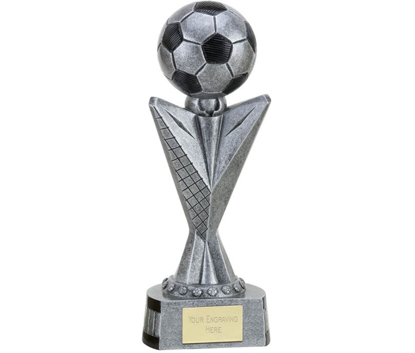 """Mexico Football Cup Trophy 30.5cm (12"""")"""