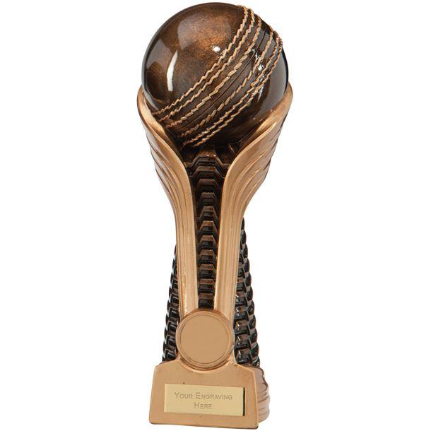 "Gauntlet Cricket Award 23.5cm (9.25"")"