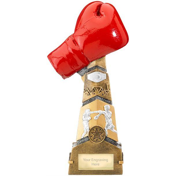 "Forza Boxing Glove 28cm (11"")"