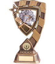 """Euphoria Cooking Trophy 15cm (6"""")"""