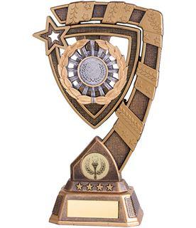 "Euphoria Multisport Trophy 15cm (6"")"