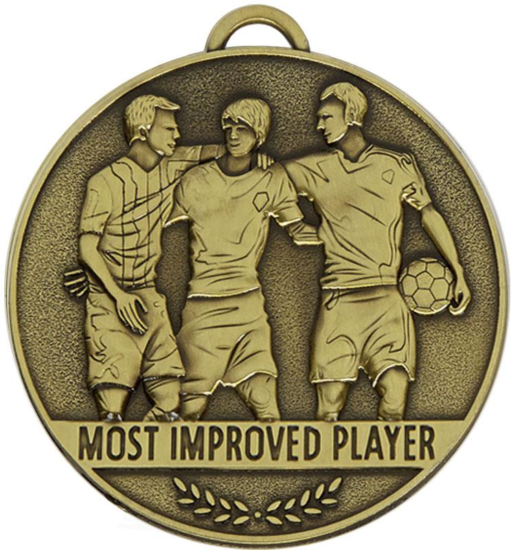 team player spirit
