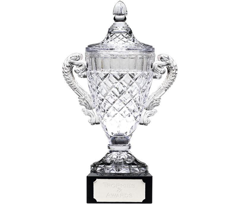 Merit Cup9 (N)9 Inch