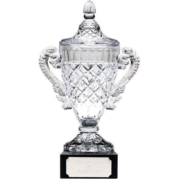 Merit Cup10 (N)10.5 Inch