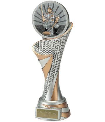 """Reach Fishing Trophy 24.5cm (9.5"""")"""