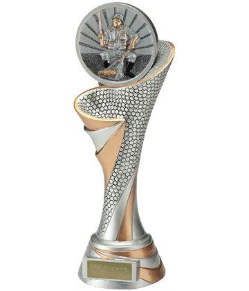 """Reach Fishing Trophy 26cm (10.25"""")"""