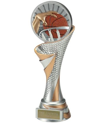 Basketball Trophies | Trophy Store