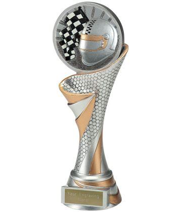 "Reach Motorsport Trophy 22.5cm (8.75"")"