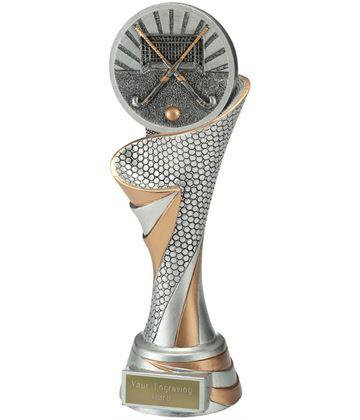 """Reach Hockey Trophy 24.5cm (9.5"""")"""