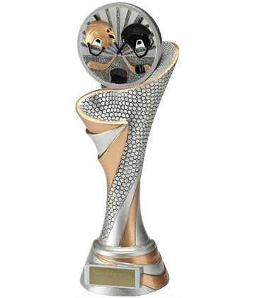 """Reach Ice Hockey Trophy 26cm (10.25"""")"""