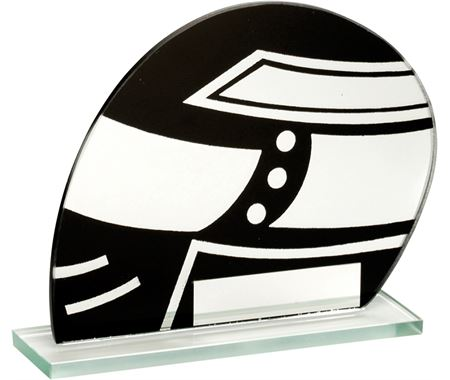 Glass Motorsport Awards
