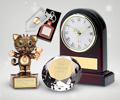 Gifts Under 10 Pounds
