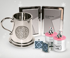 Gifts Under 25 Pounds