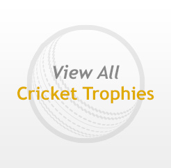 View All Cricket Trophies