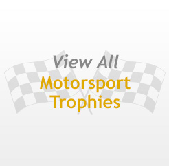 View All Motorsport Trophies