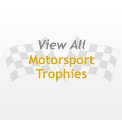 View All Motorsport Trophies