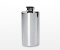 Personalised Small Hip Flasks
