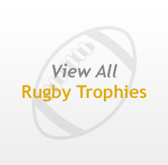 View All Rugby Trophies
