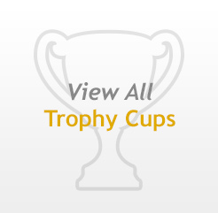 View All Trophy Cups