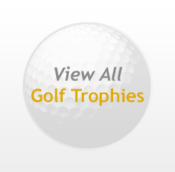 View All Golf Trophies
