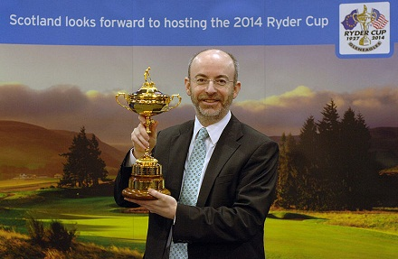 The Ryder Cup is a biennial mens golf competition between teams from Europe and the United States The competition is contested every two years with the venue